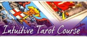 Tarot card institute in delhi, institute for tarot card reading in delhi